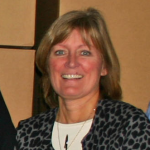 Jan Gibson