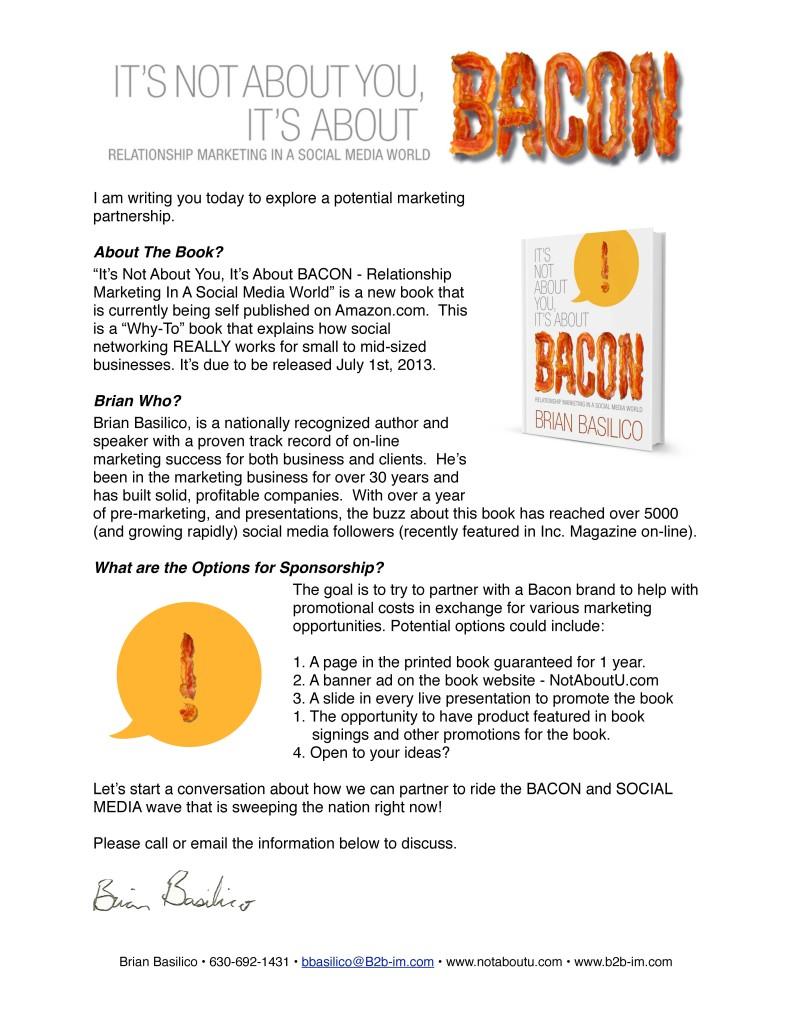Sponsor-Letter