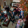 Bronkhorst Christmas 2013