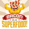 Bacon_Infographic_Header