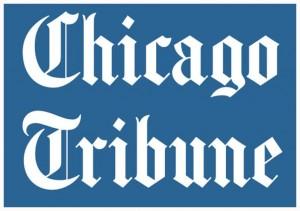 ChicagoTribune
